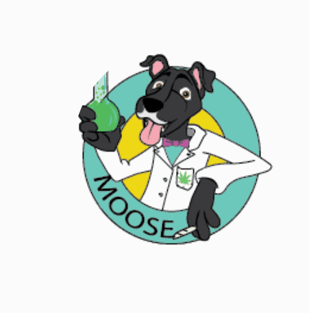 Moose Labs Inc