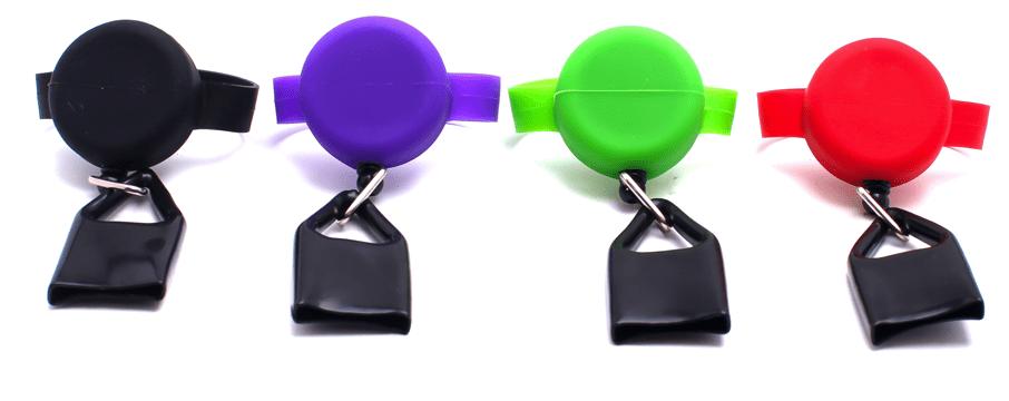 color-options-bong-buddy-v2