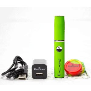 e-palm-green