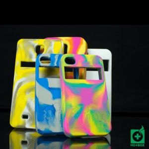 koala-case-710-care-pack