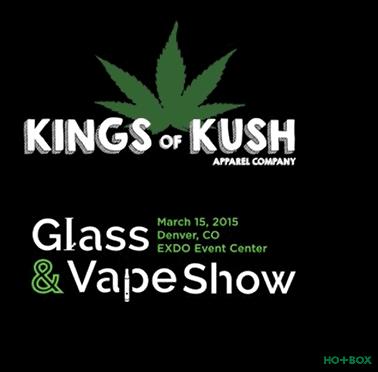 Kings of Kush Co