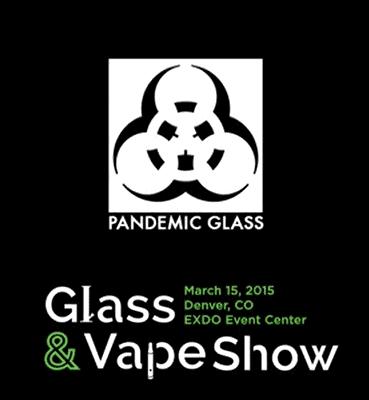 Pandemic Glass