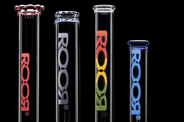 RooR Glass featured image