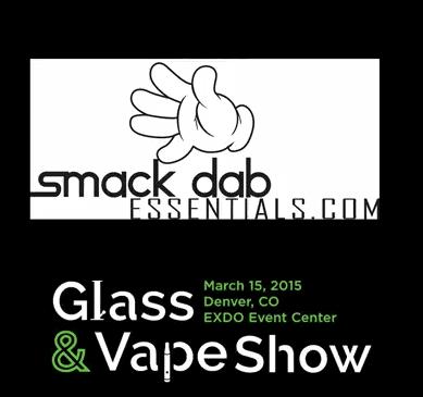 Smack Dab Essentials