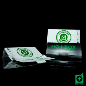 ziggi-papers-710-care-pack
