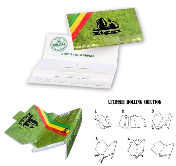 ziggi_hemp_papers_green_big